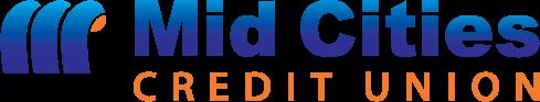 Image For: Logo